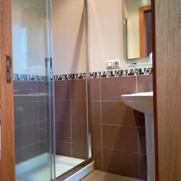 baño_hotel