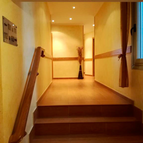 entrada_hotel