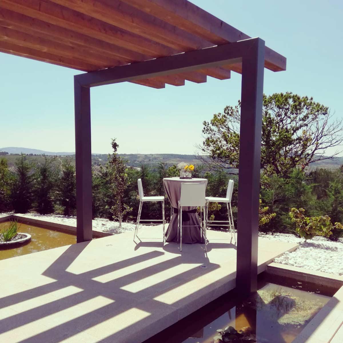 exterior_finca_vistas
