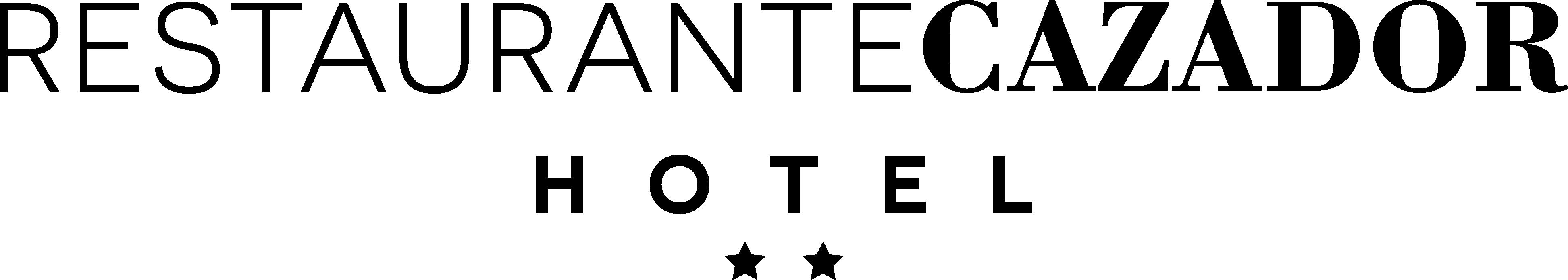 restaurante_logotipo