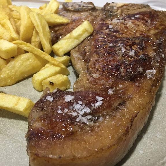 cachena_restaurante_cazador